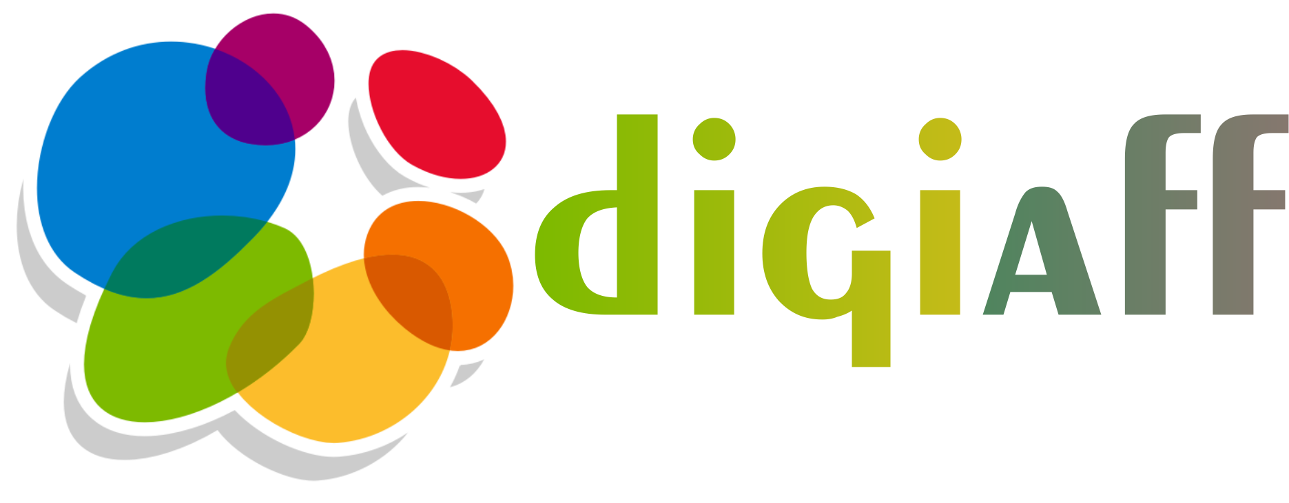 DigiAff | Data-Driven | Web Development | Digital Marketing